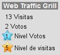 Incrementa el tráfico de tu web